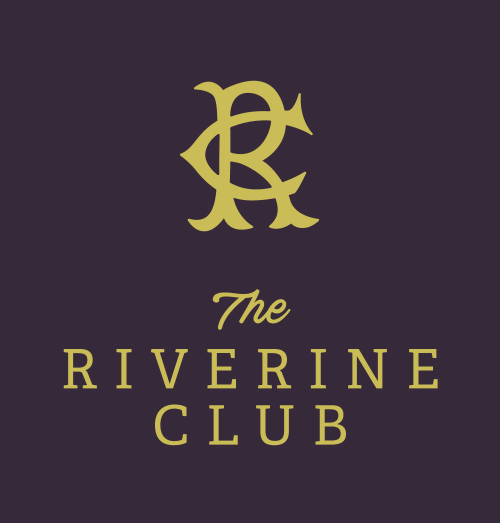 Riverine Club Wagga Wagga web design